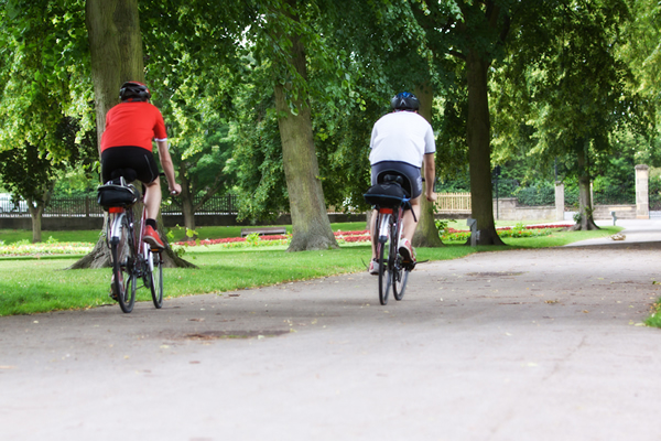 Sports facilities st nicholas park warwick st nicholas park leisure
